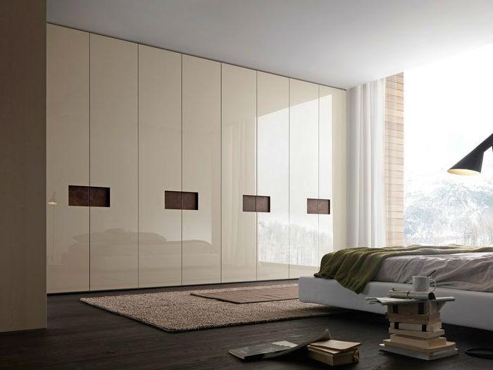 Советы как выбрать шкаф для спальни