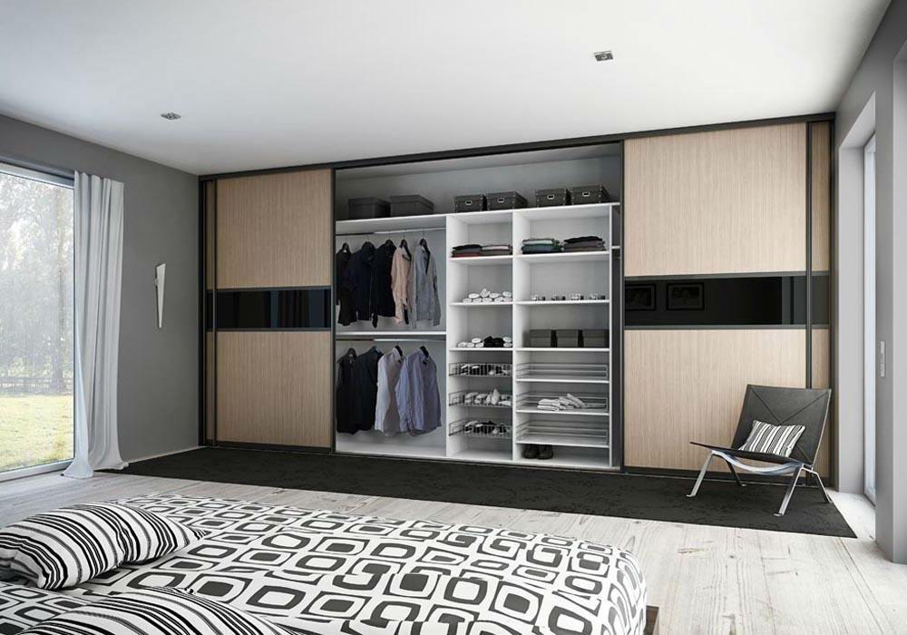 Советы как выбрать шкаф для спальни1