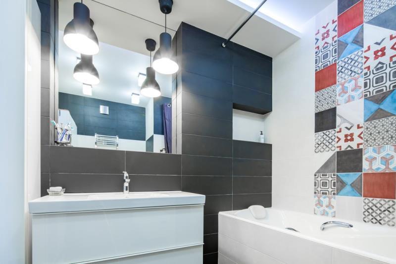Современная квартира площадью 42 кв.м. в минималистичном стиле (2)