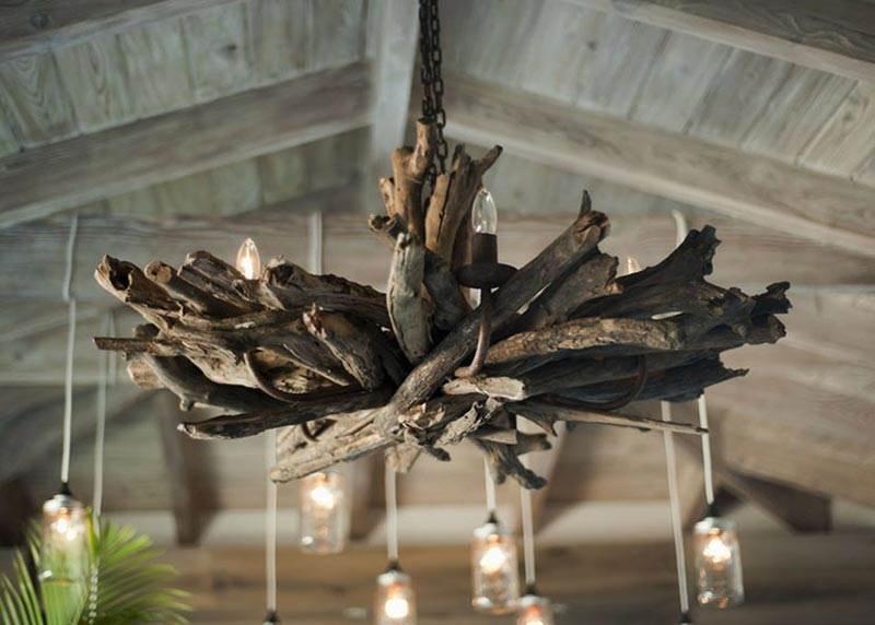 деревянный-декор-в-современных-интерьерах