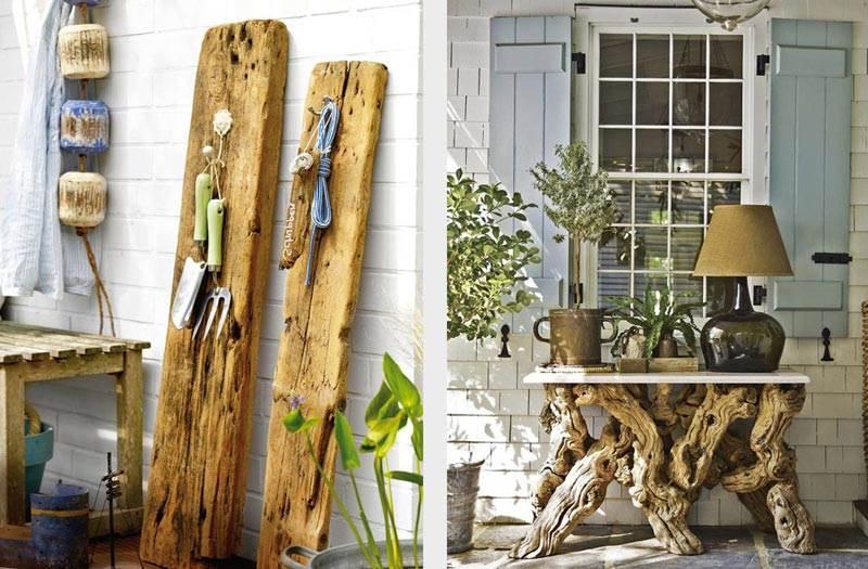 деревянный-декор-в-современных-интерьерах1