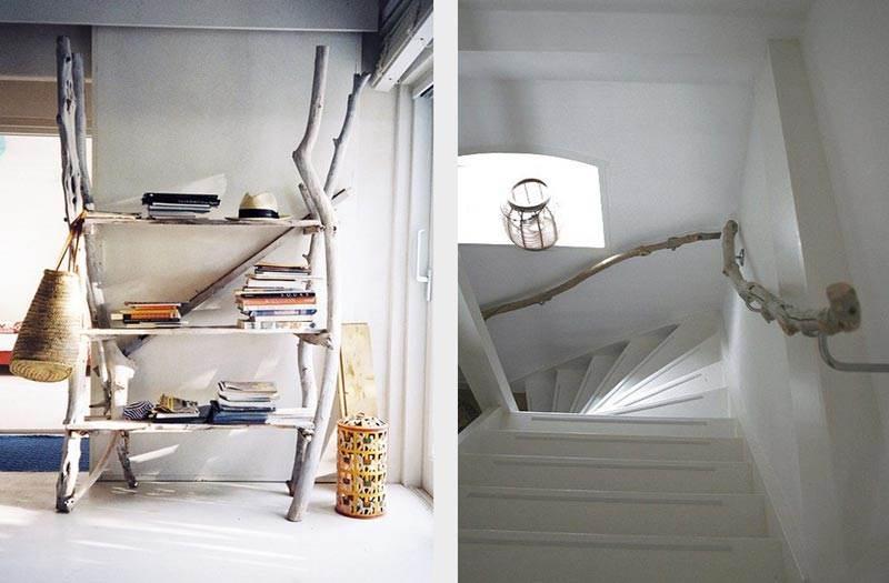 деревянный-декор-в-современных-интерьерах10