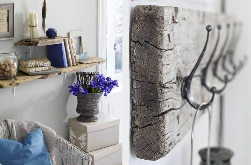 деревянный-декор-в-современных-интерьерах11