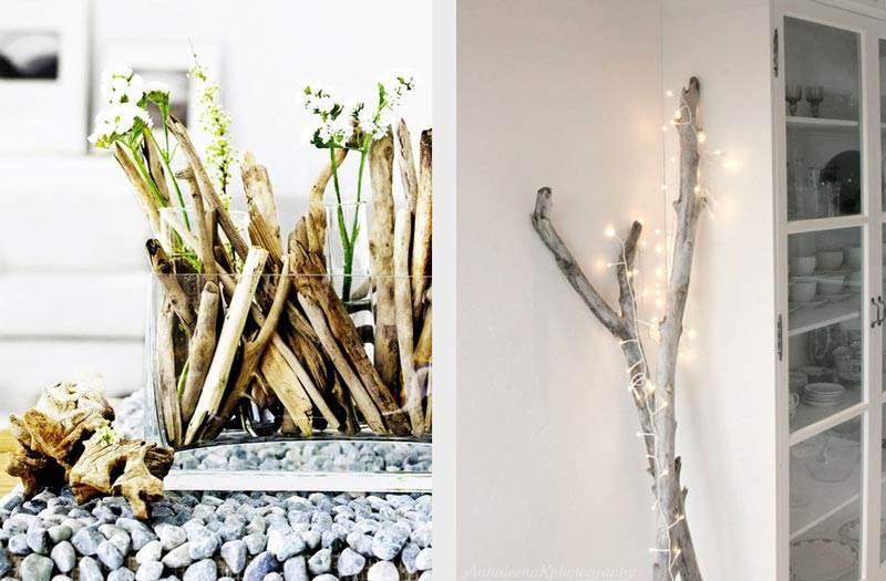 деревянный-декор-в-современных-интерьерах12