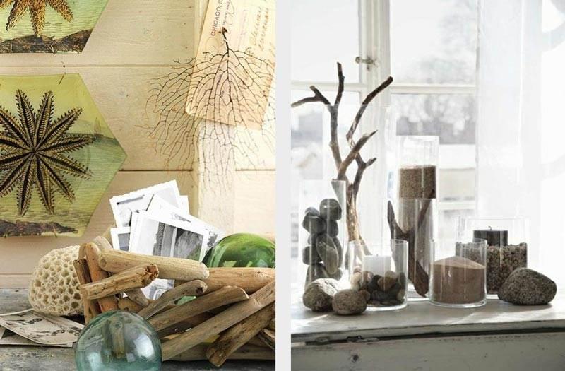 деревянный-декор-в-современных-интерьерах7
