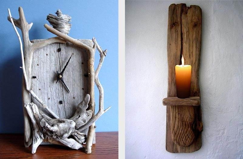 деревянный-декор-в-современных-интерьерах9