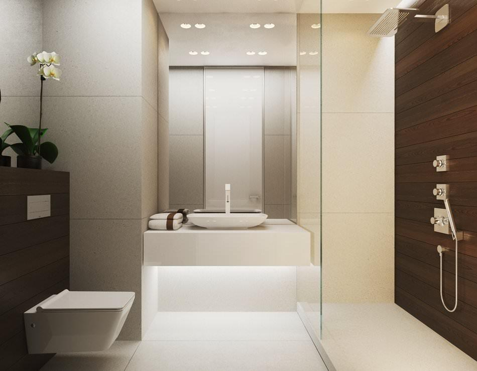 dizajn-odnokomnatnoj-kvartiry-38-kv-m-s-steklyannoj-spalnej1