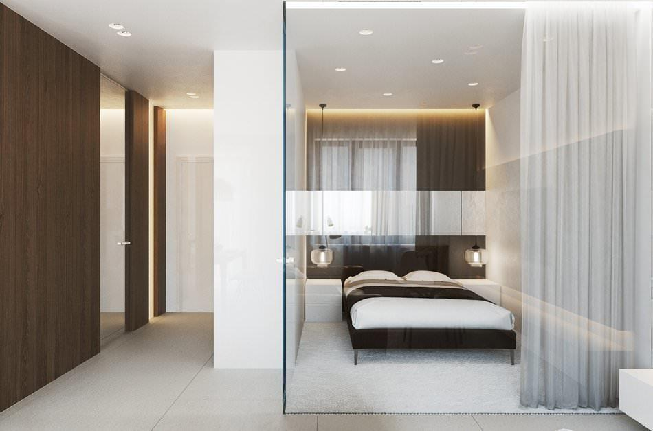 dizajn-odnokomnatnoj-kvartiry-38-kv-m-s-steklyannoj-spalnej4