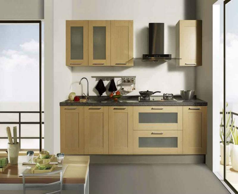 идеи для маленькой кухни2