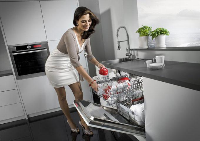 как-правильно-выбрать-посудомоечную-машину