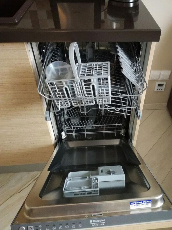 как-правильно-выбрать-посудомоечную-машину1