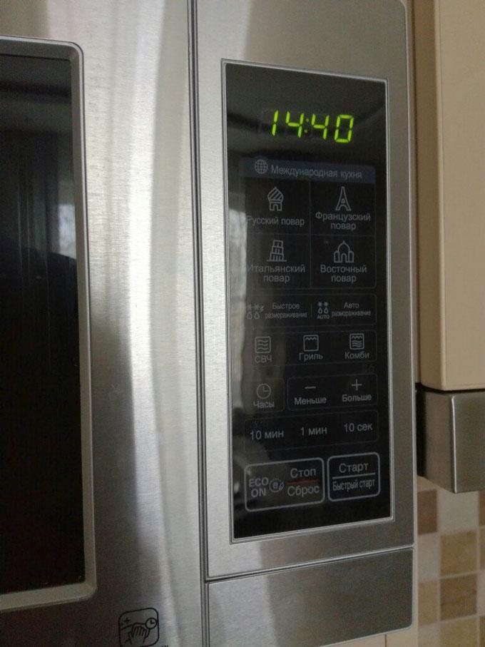 как-выбрать-микроволновку-для-дома