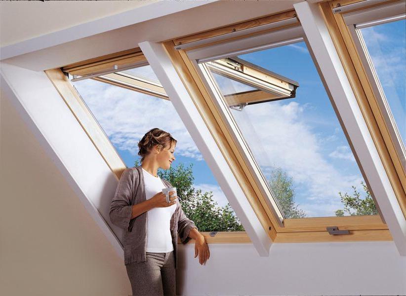 комбинированные окна2