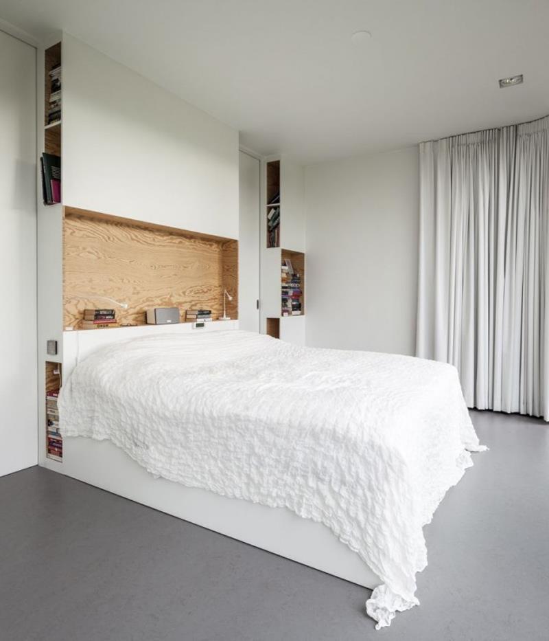 красивые изголовья для кровати (2)