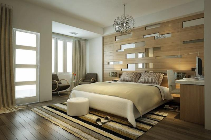 красивые изголовья для кровати (8)