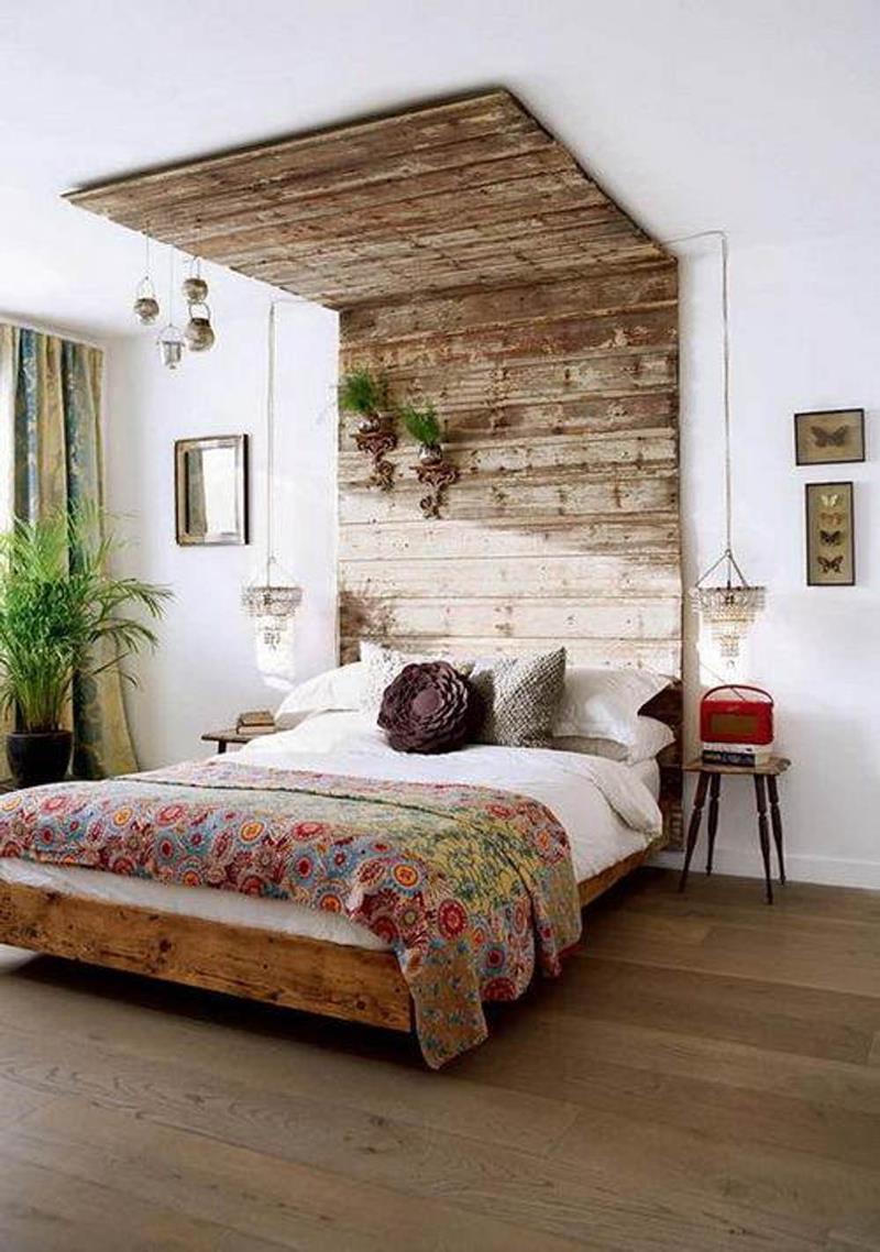 красивые изголовья для кровати (9)