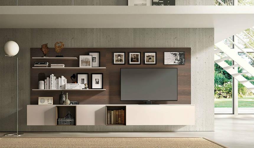 мебель итальянская1