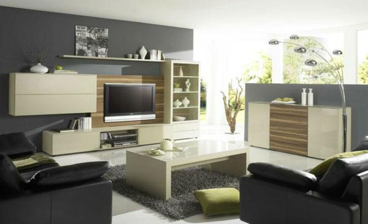 модульная мебель для гостиной1