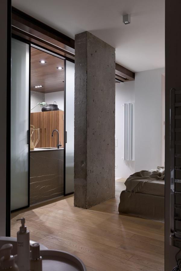 отделка из бетона в современном интерьере (31)