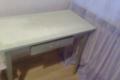 7 000-14 000 рублей за магазинный столик из ЛДСП или стекла, а я отреставрировал свой старый за 1000: рассказываю весь процесс