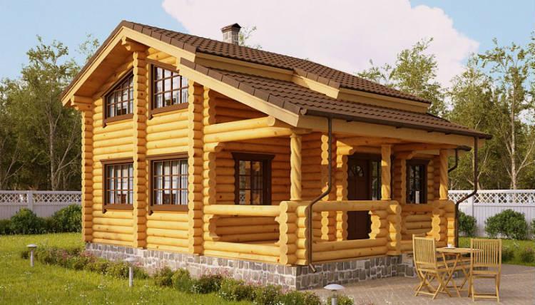 rublennyie-doma-iz-brevna