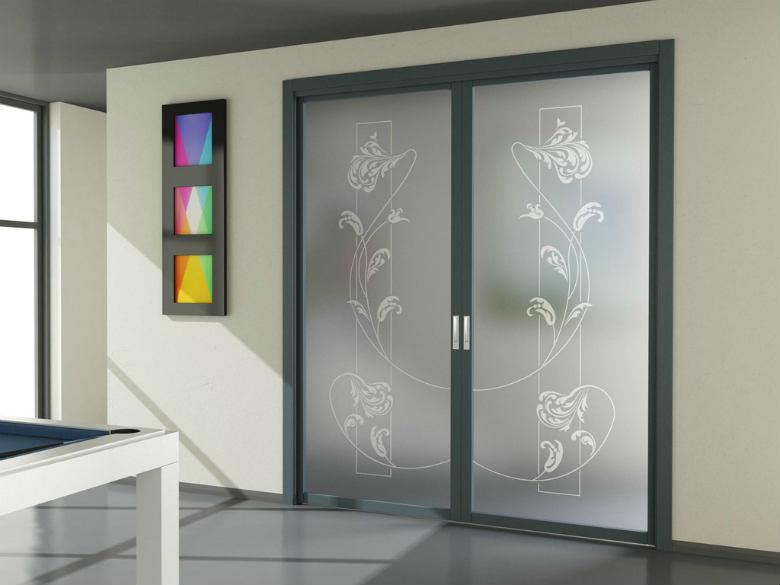 sdvizhnyie-dveri