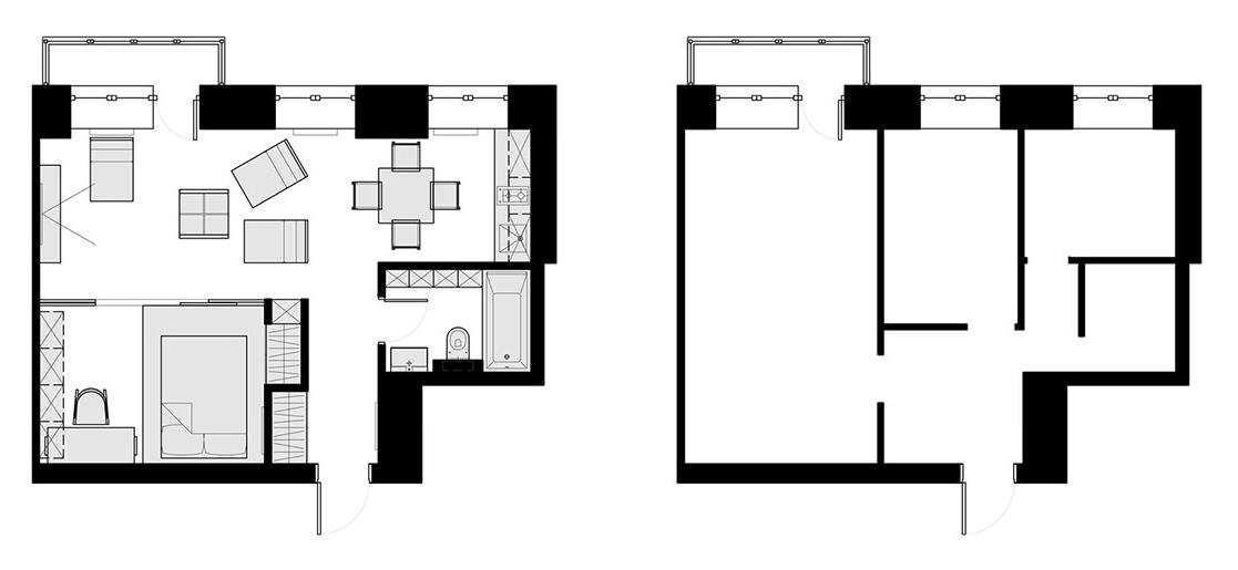 sovremennyj-dizajn-studii-40-kv-m12