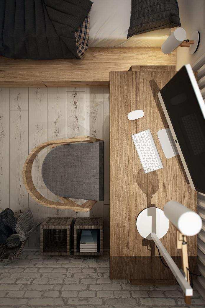 sovremennyj-dizajn-studii-40-kv-m4-t_c