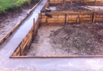 Сколько бетона получится из мешка цемента в 50 кг: делюсь таблицей и пропорциями, которыми пользуюсь