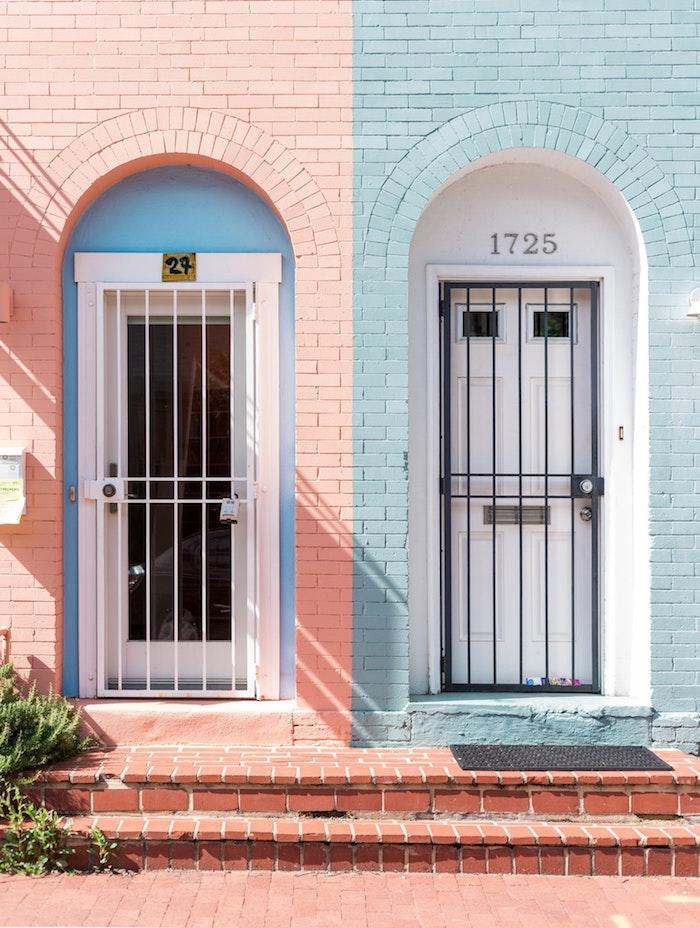35 Обязательных проектов на осень, в которых нуждается ваш дом