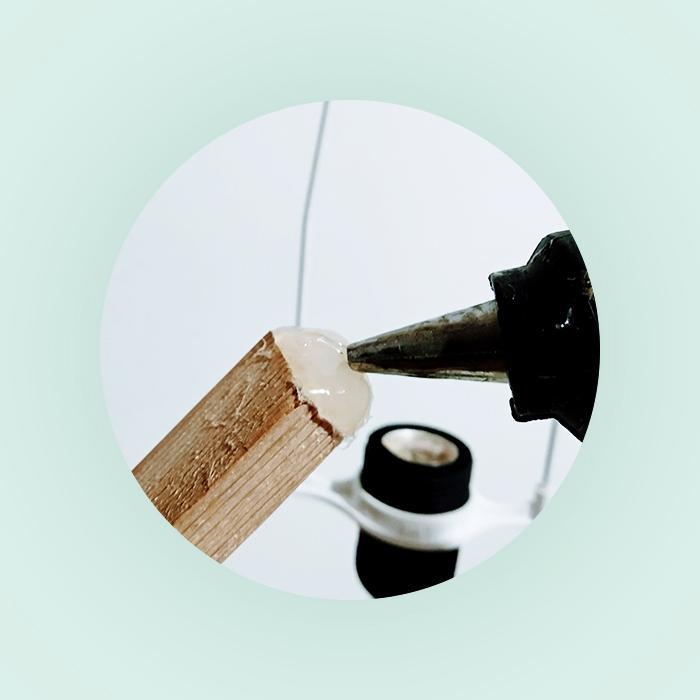 5 Простых способов удалить разбитую лампочку