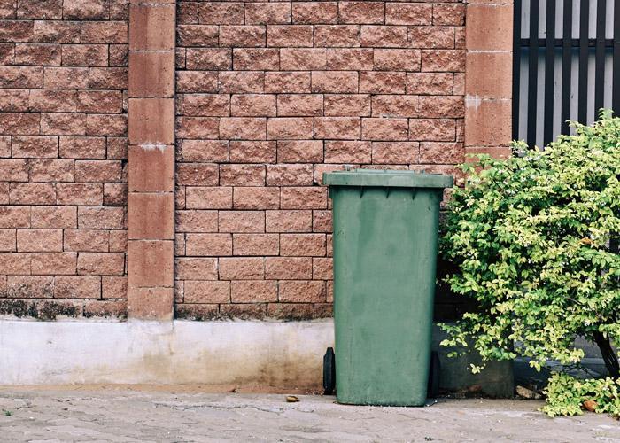 8 Вещей, которые можно очистить с помощью мойки высокого давления