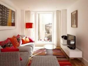 Дизайн гостиной комнаты 20 фото