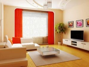 Дизайн гостиной комнаты 20 фото dizajn-gostinoj-foto-8