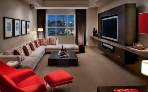 Дизайн гостиной комнаты 20 фотоdizajn-gostinoj-foto-6