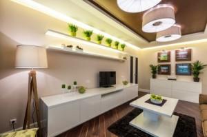 Дизайн гостиной комнаты 20 фото dizajn-gostinoj-foto-11