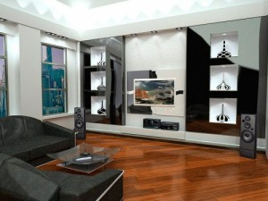 Дизайн гостиной комнаты 20 фото dizajn-gostinoj-foto-4