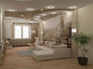 Дизайн гостиной комнаты 20 фото dizajn-gostinoj-foto-7