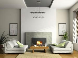 Дизайн гостиной комнаты 20 фото dizajn-gostinoj-foto-15