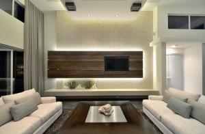 Дизайн гостиной комнаты 20 фото dizajn-gostinoj-foto-5