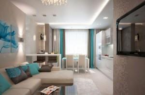Дизайн гостиной комнаты 20 фото dizajn-gostinoj-foto-12