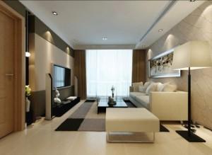 Дизайн гостиной комнаты 20 фото dizajn-gostinoj-foto-18
