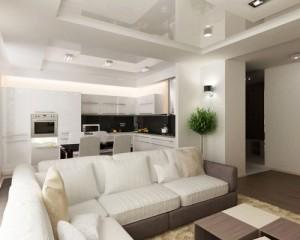 Дизайн гостиной комнаты 20 фото  dizajn-gostinoj-foto-14