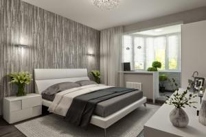 Балкон в спальне balkon-v-spalne-10