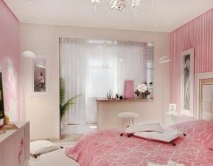 Балкон в спальне balkon-v-spalne-11