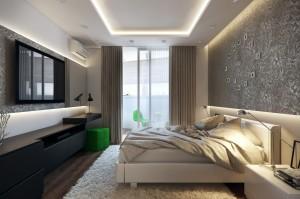 Балкон в спальне balkon-v-spalne-16