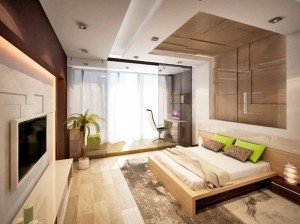 Балкон в спальне balkon-v-spalne-17