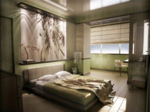 Балкон в спальне balkon-v-spalne-18