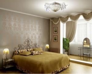 Балкон в спальне balkon-v-spalne-20
