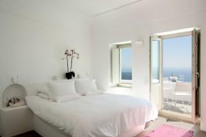 Балкон в спальне balkon-v-spalne-23